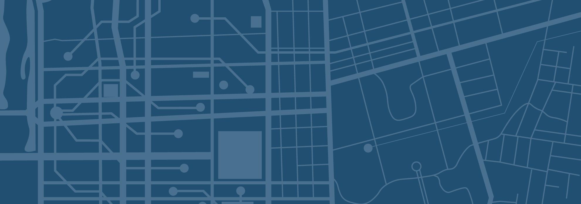 Austin Tech Alliance Promotional Material -