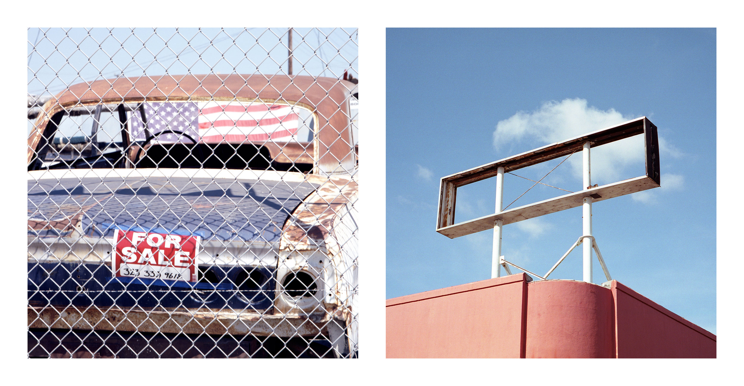 pair1.jpg