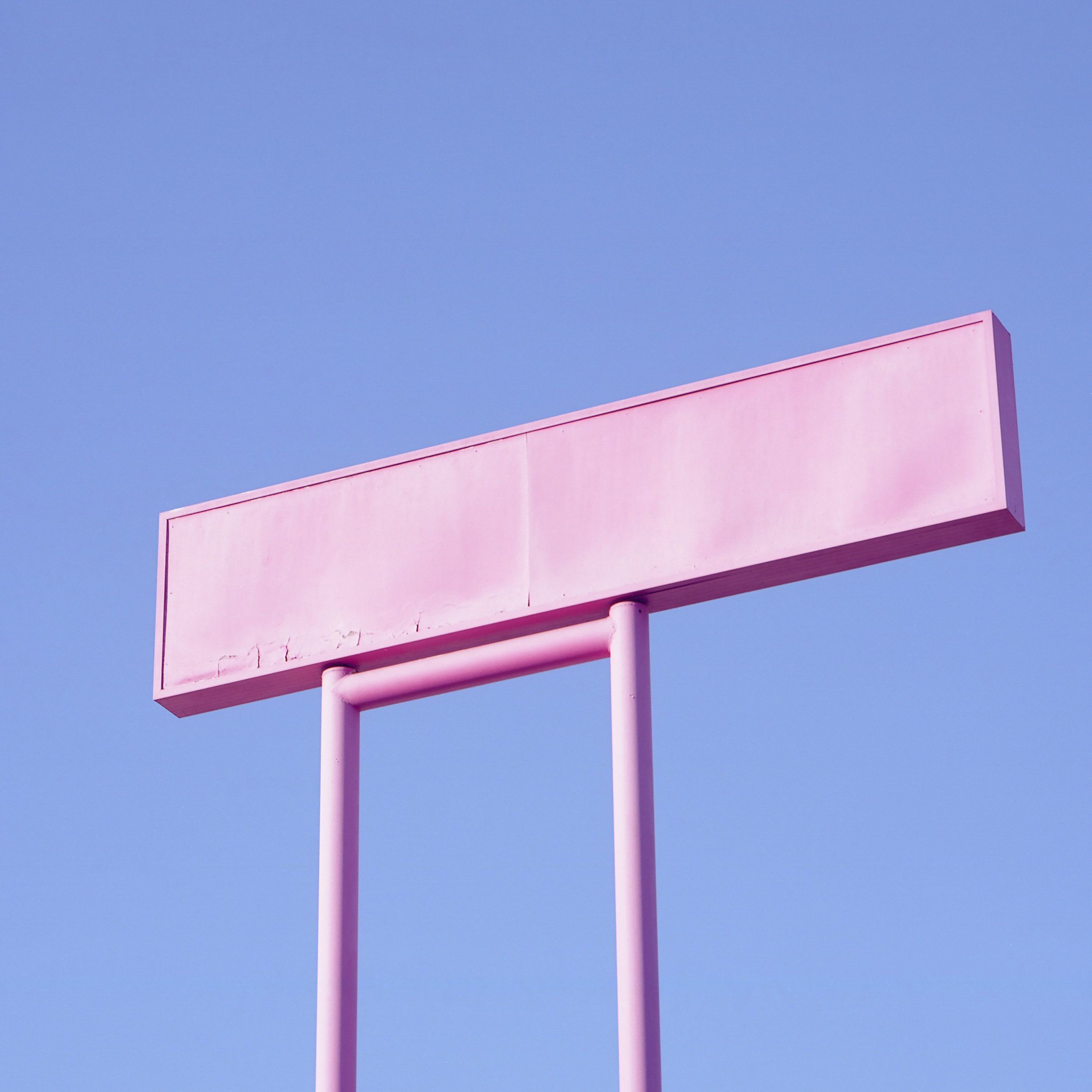 pink_sign.jpg