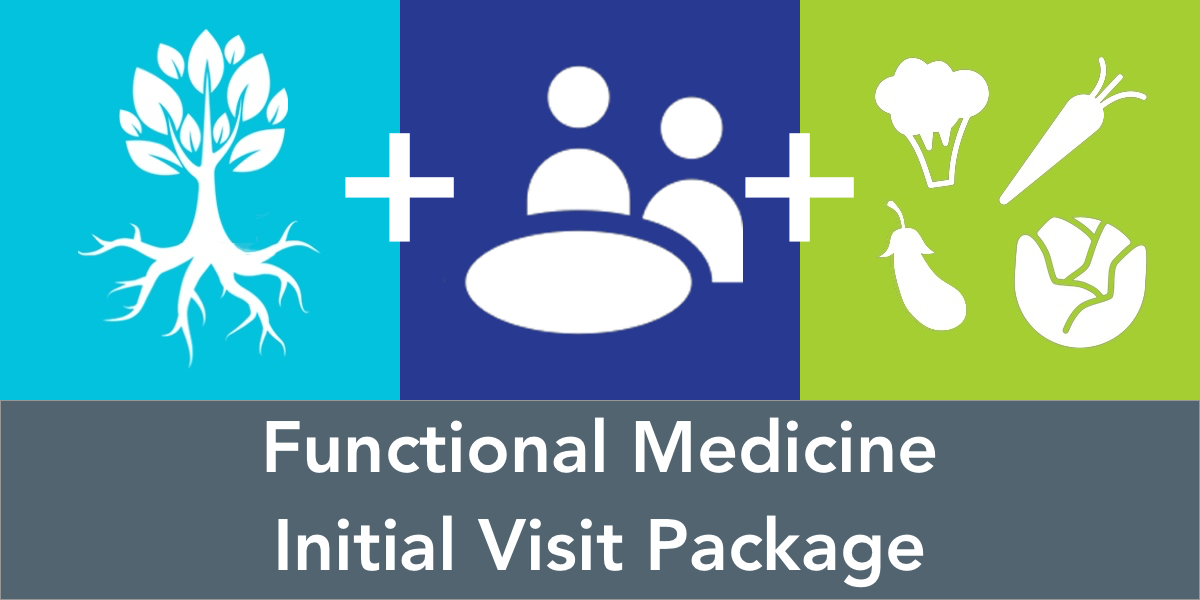 FM Initial Visit Package
