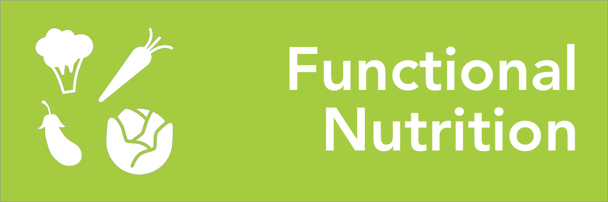 functional-nutrition-banner1200w.png
