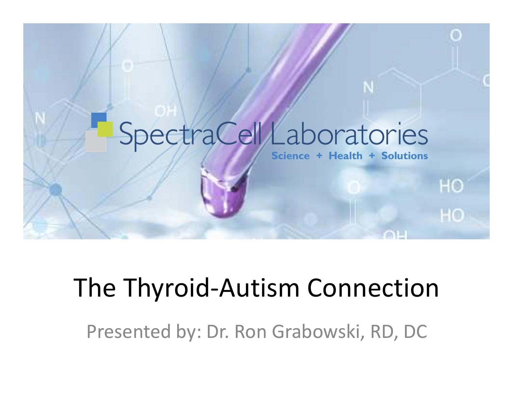 Autism and Thyroid slides.jpg