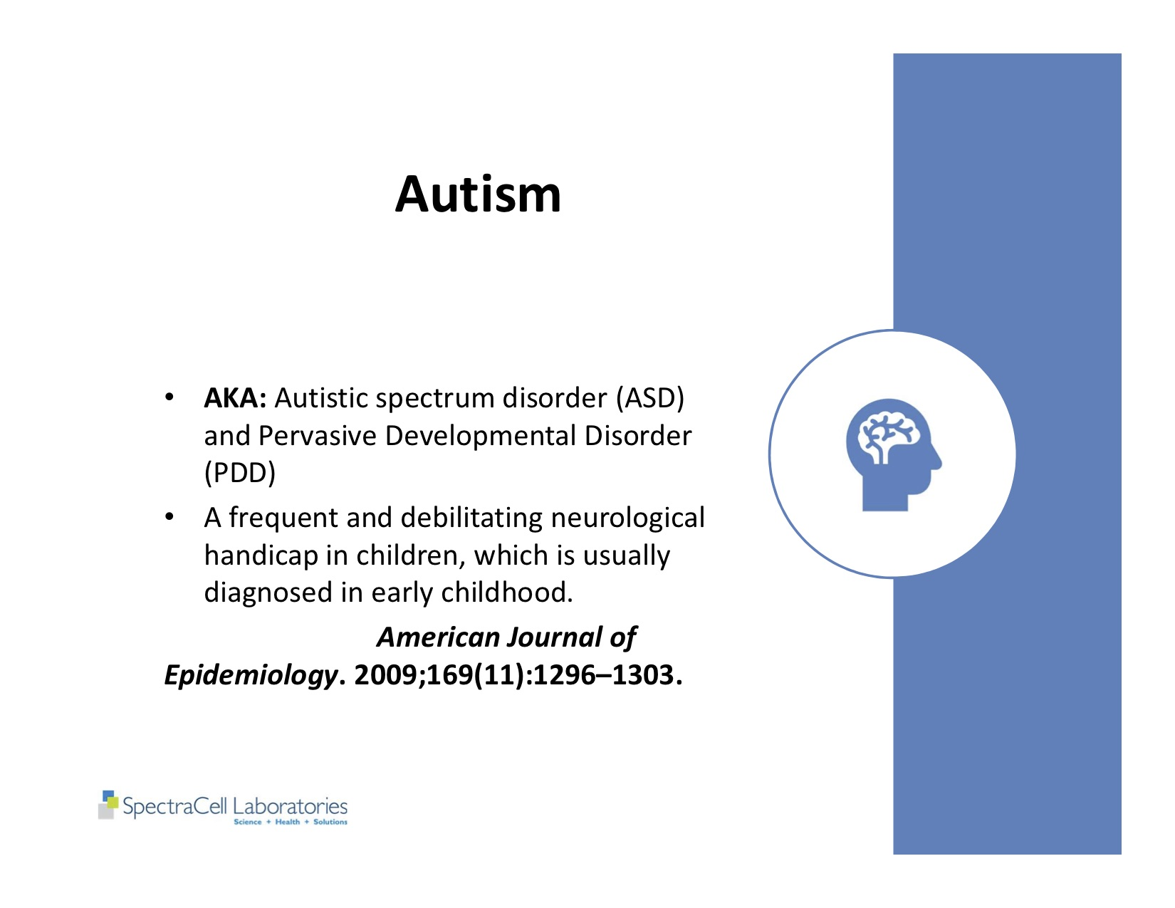 Autism and Thyroid slides 2.jpg