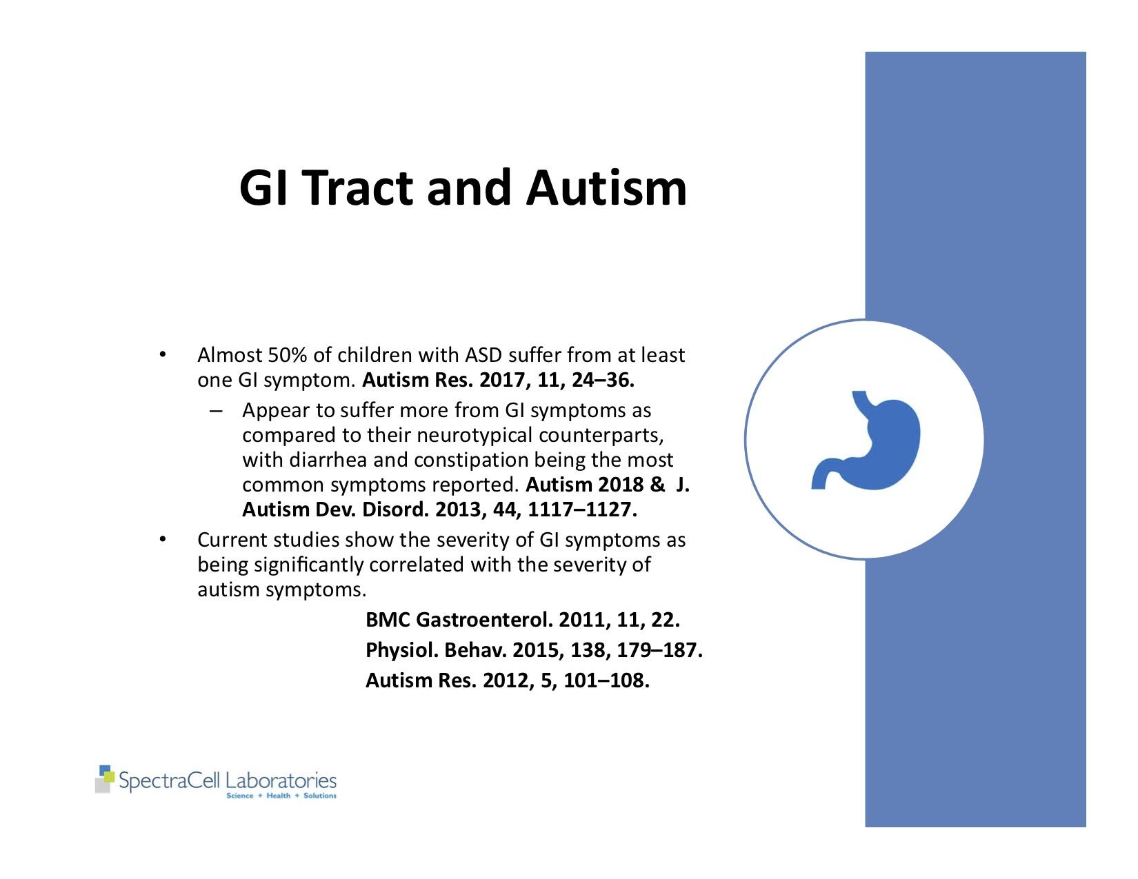 Autism and Thyroid slides 19.jpg