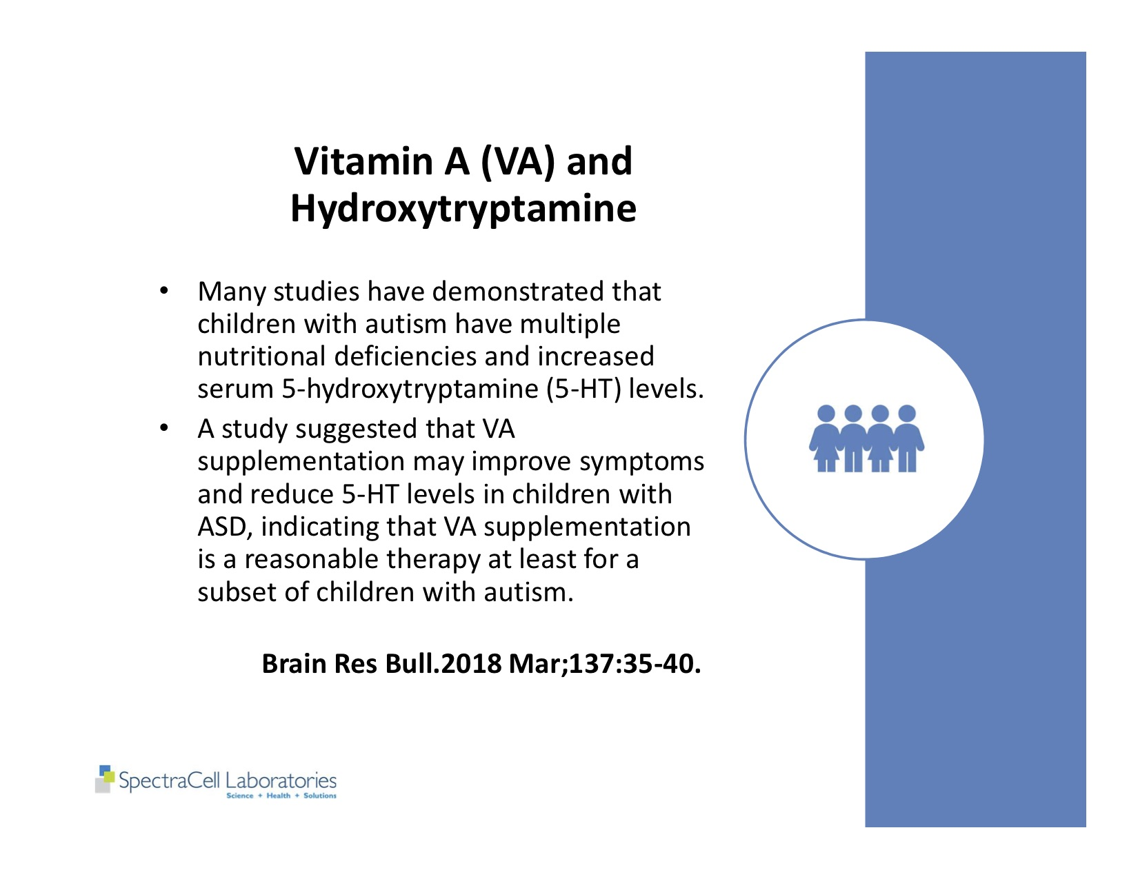 Autism and Thyroid slides 28.jpg