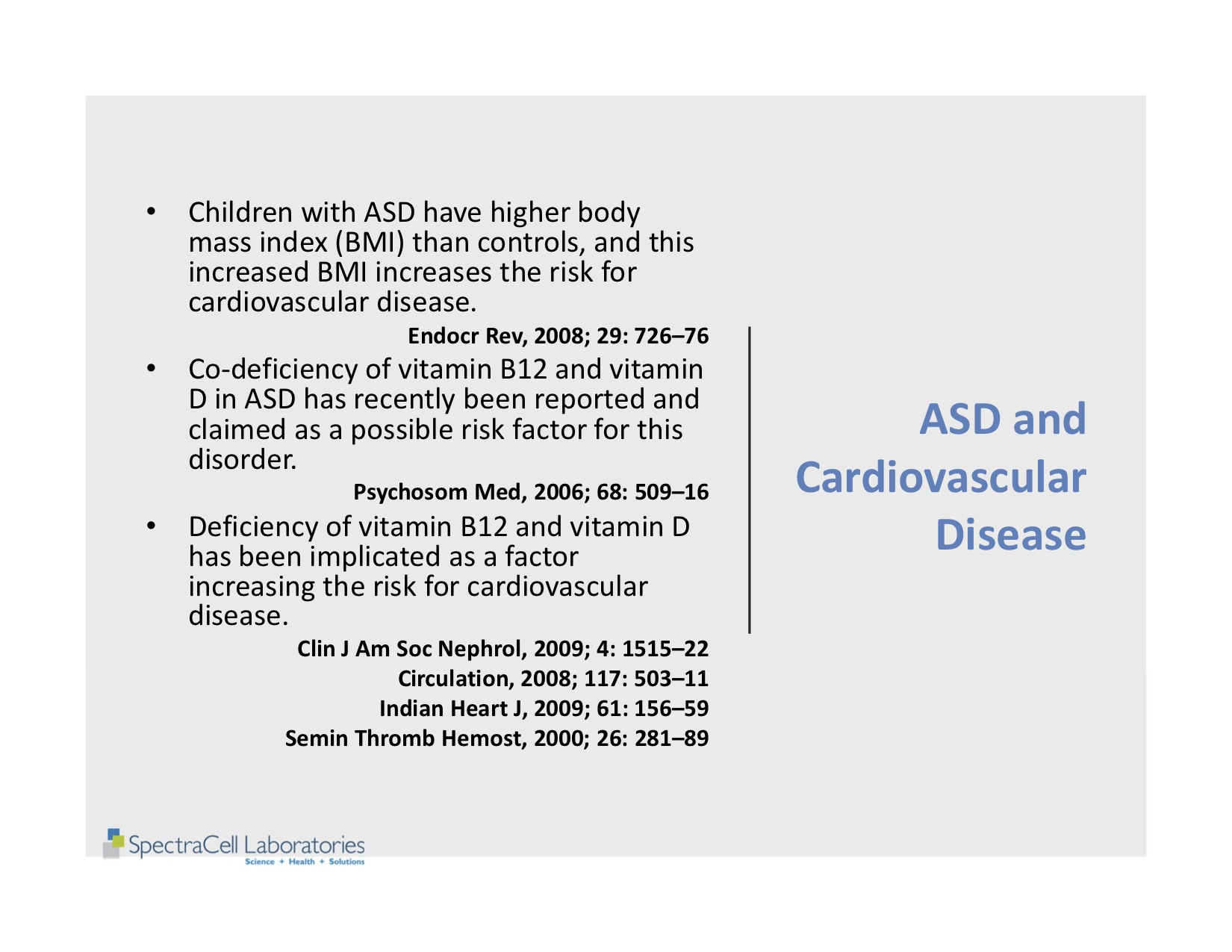 Autism and Thyroid slides 29.jpg
