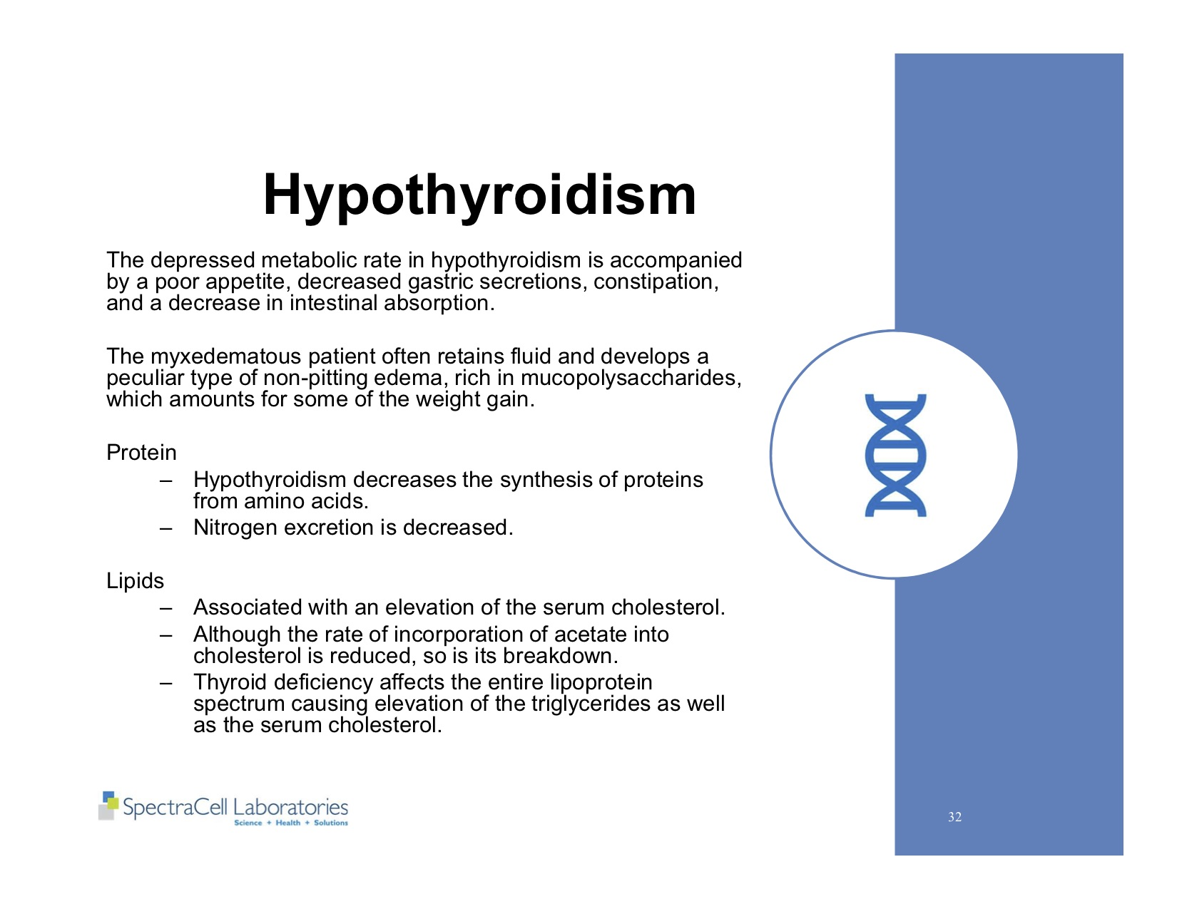 Autism and Thyroid slides 32.jpg