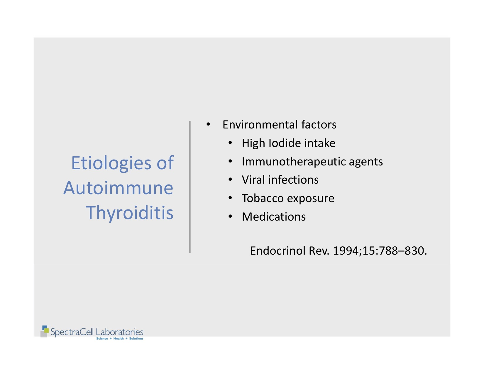 Autism and Thyroid slides 38.jpg