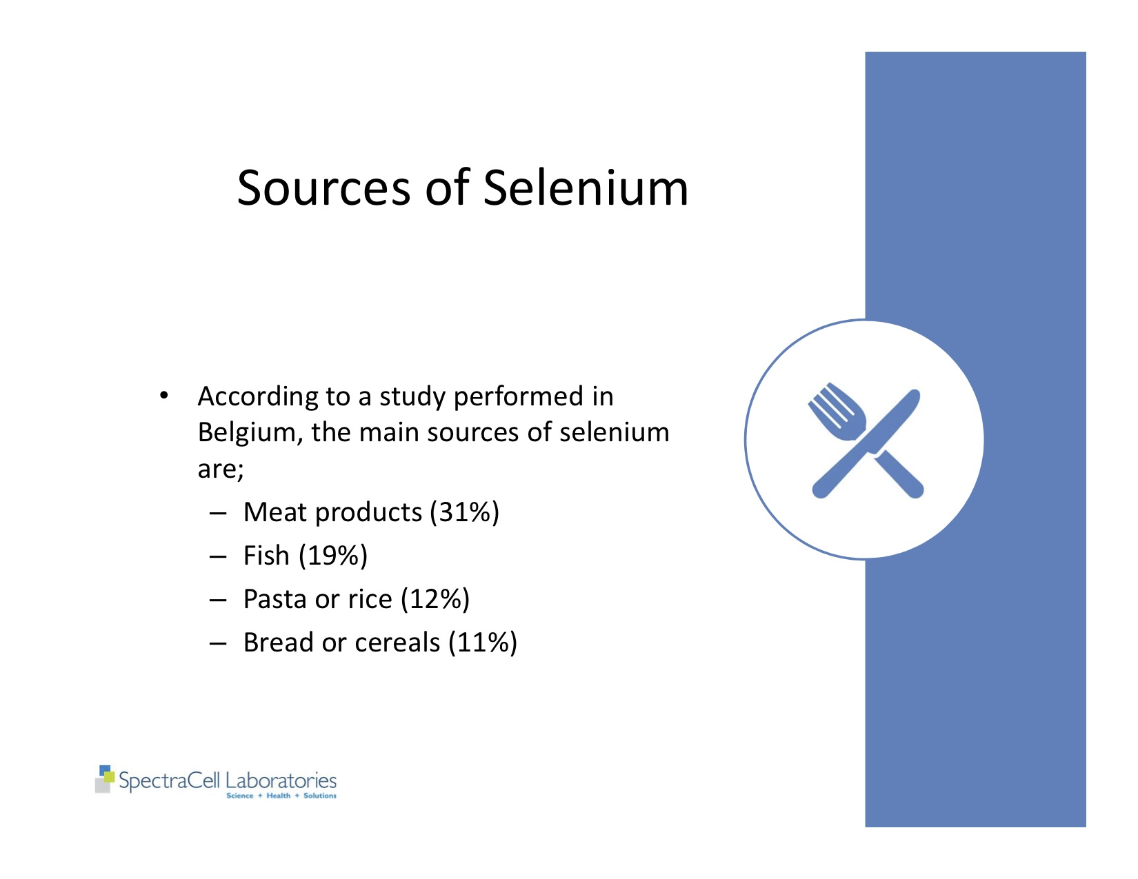 Autism and Thyroid slides 42.jpg