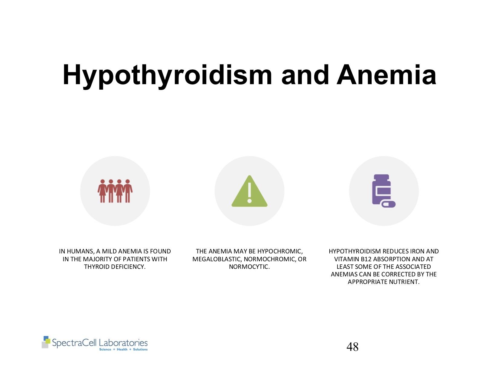 Autism and Thyroid slides 48.jpg