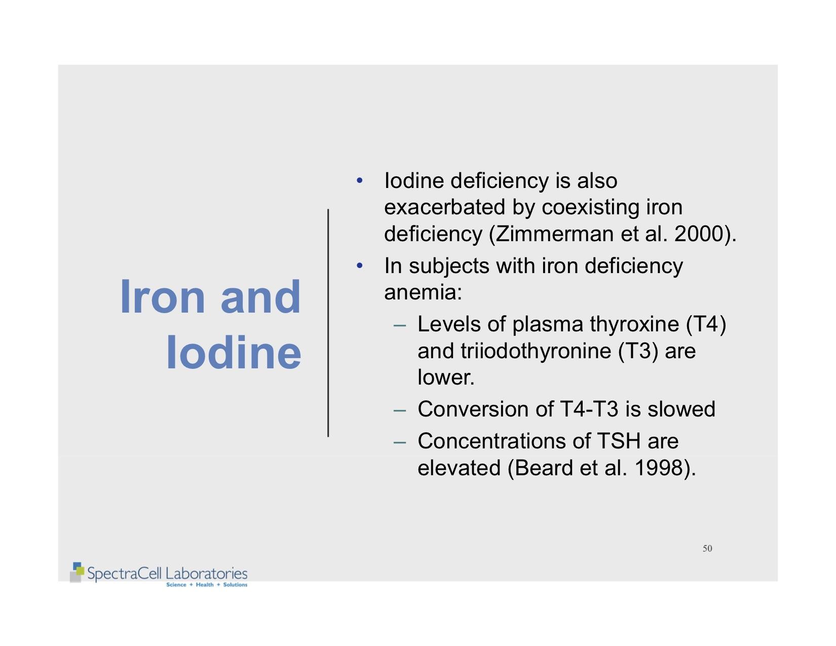 Autism and Thyroid slides 50.jpg