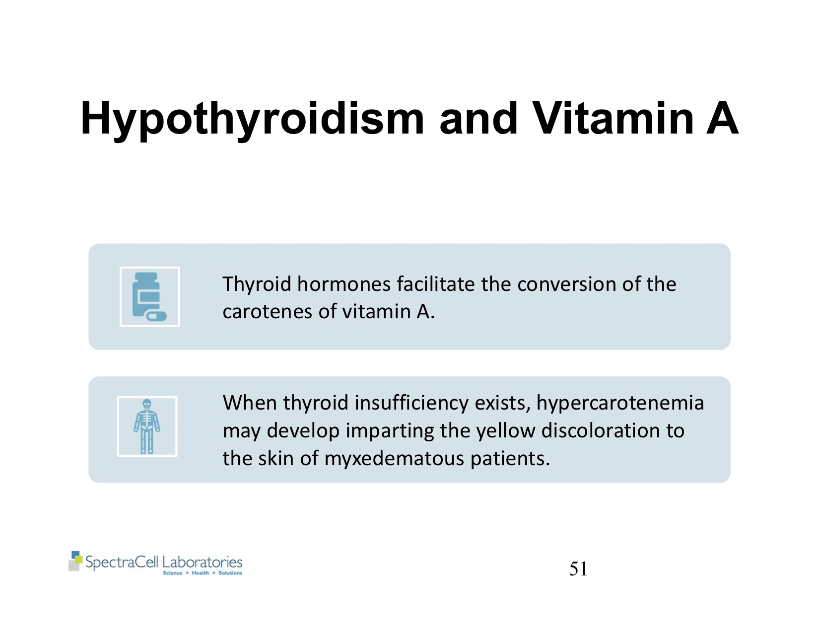 Autism and Thyroid slides 51.jpg