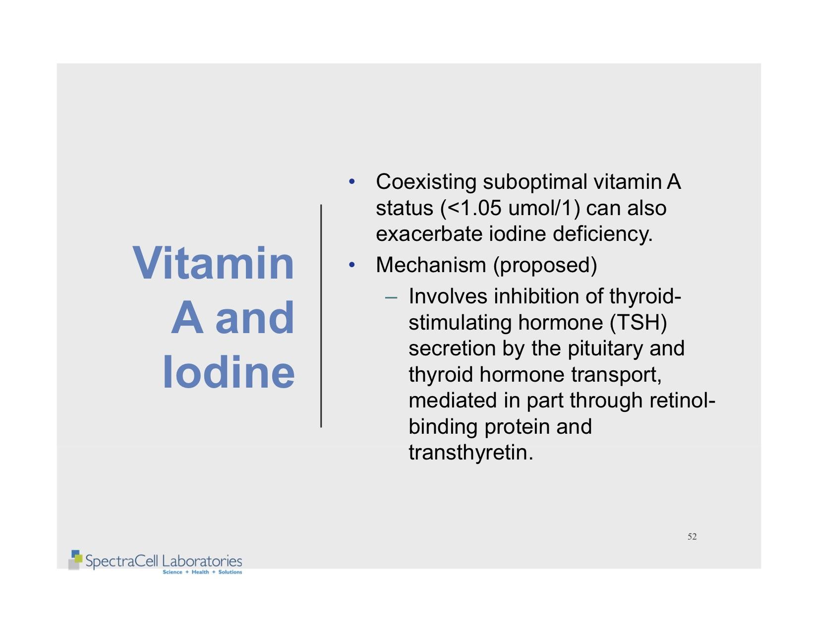 Autism and Thyroid slides 52.jpg