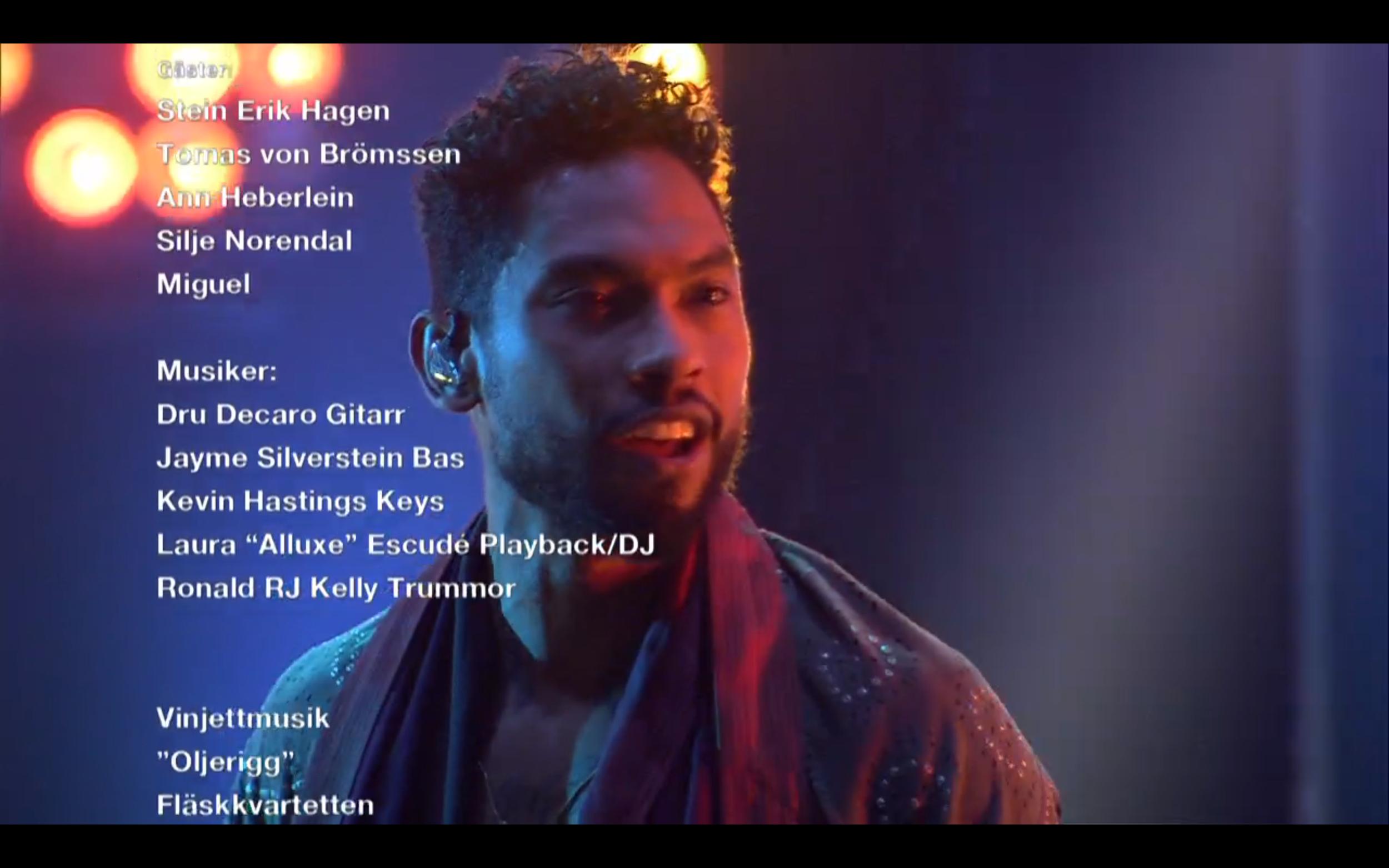 Alluxe+Miguel+Skavlan+Credits.png