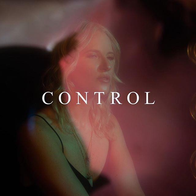 "Control is out TOMORROW!!! ⠀ #TBT to the day I decided to change my life and relinquish control. I was on tour and going back and forth between being on the road and television appearances with clients, trying to balance it all and execute my work to a level of perfection and my body gave out. I was admitted to the hospital for a week and it was then and there I realized that no matter how hard I tried I could not control every aspect of my life and that I need to make a change. ""Control"" is inspired by that day. If something has impacted your life in a similar way, please DM me or comment about your experience. It's important that we all share together. https://ffm.to/lecontrol"