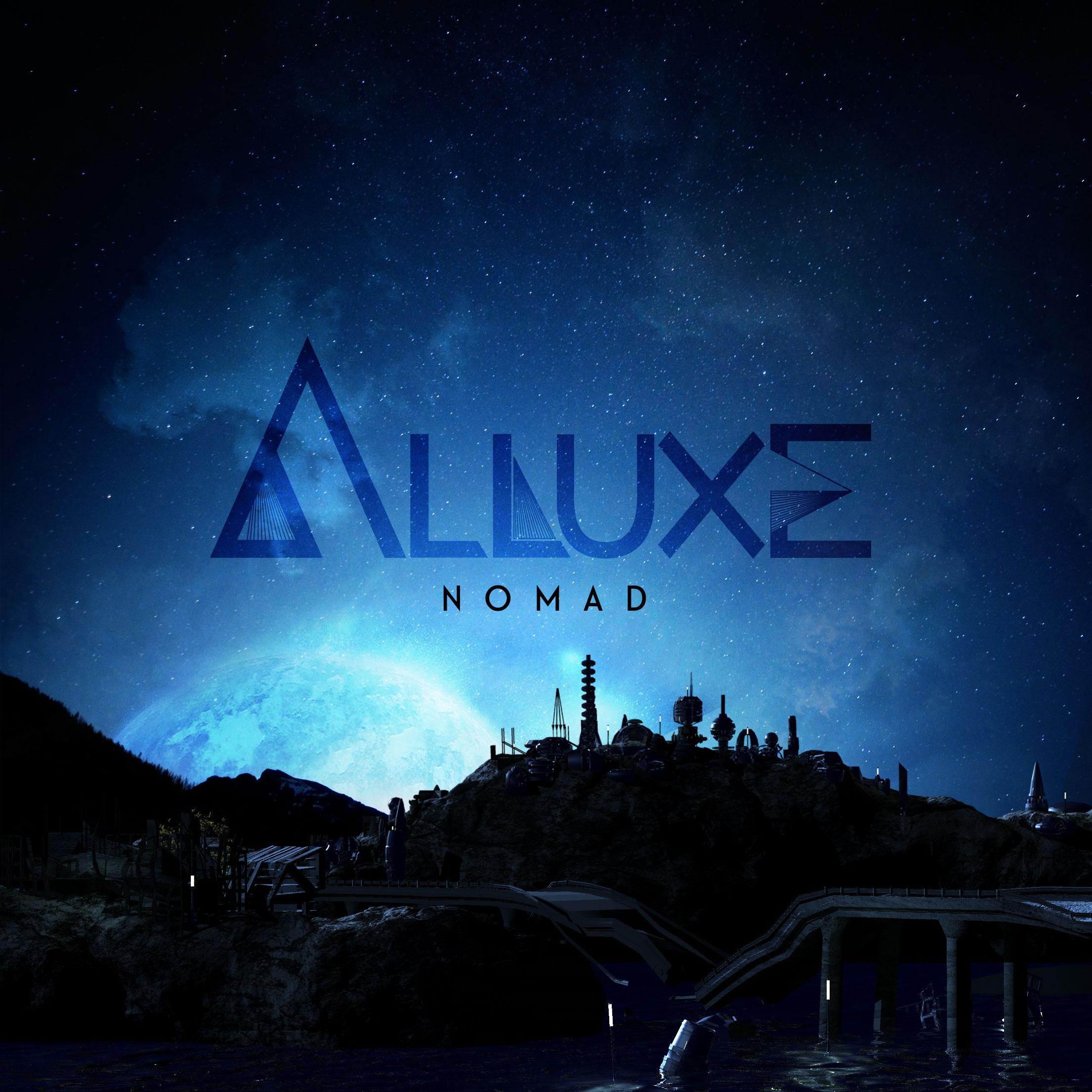 Alluxe-NOMAD-Artwork.jpg