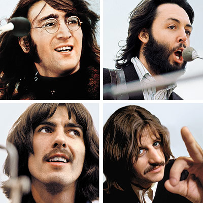 The+Beatles+LOVE.jpg