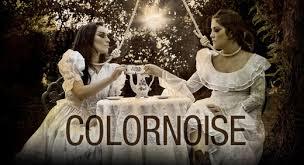 colornoise.jpg