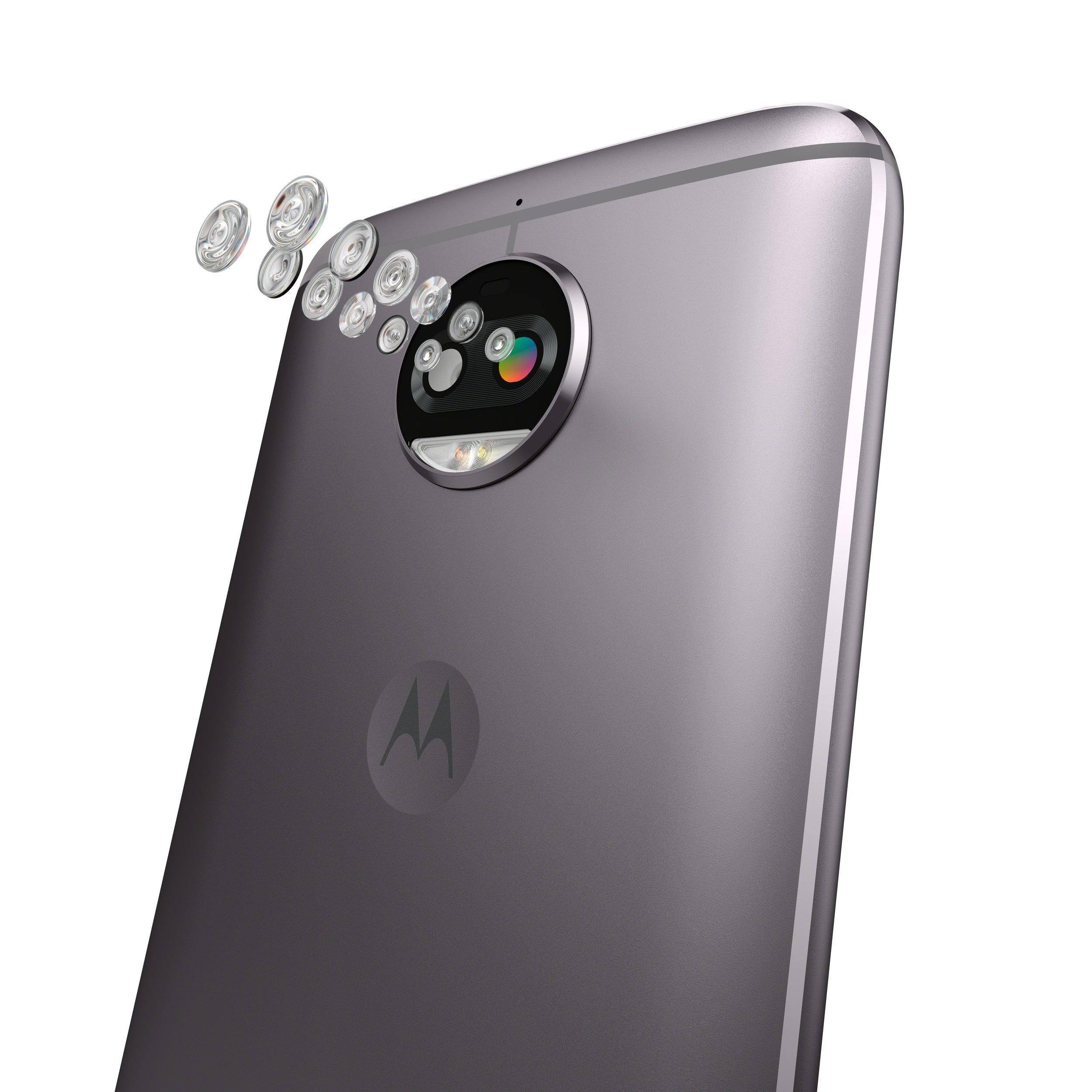 MotoG5SPlus_NFC_LunarGray_ExplodedCamera.jpg