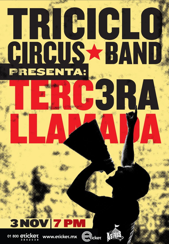 triciclo circus band.jpg