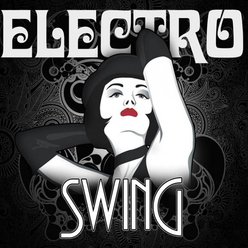 ElectroSwing2 (1).jpg