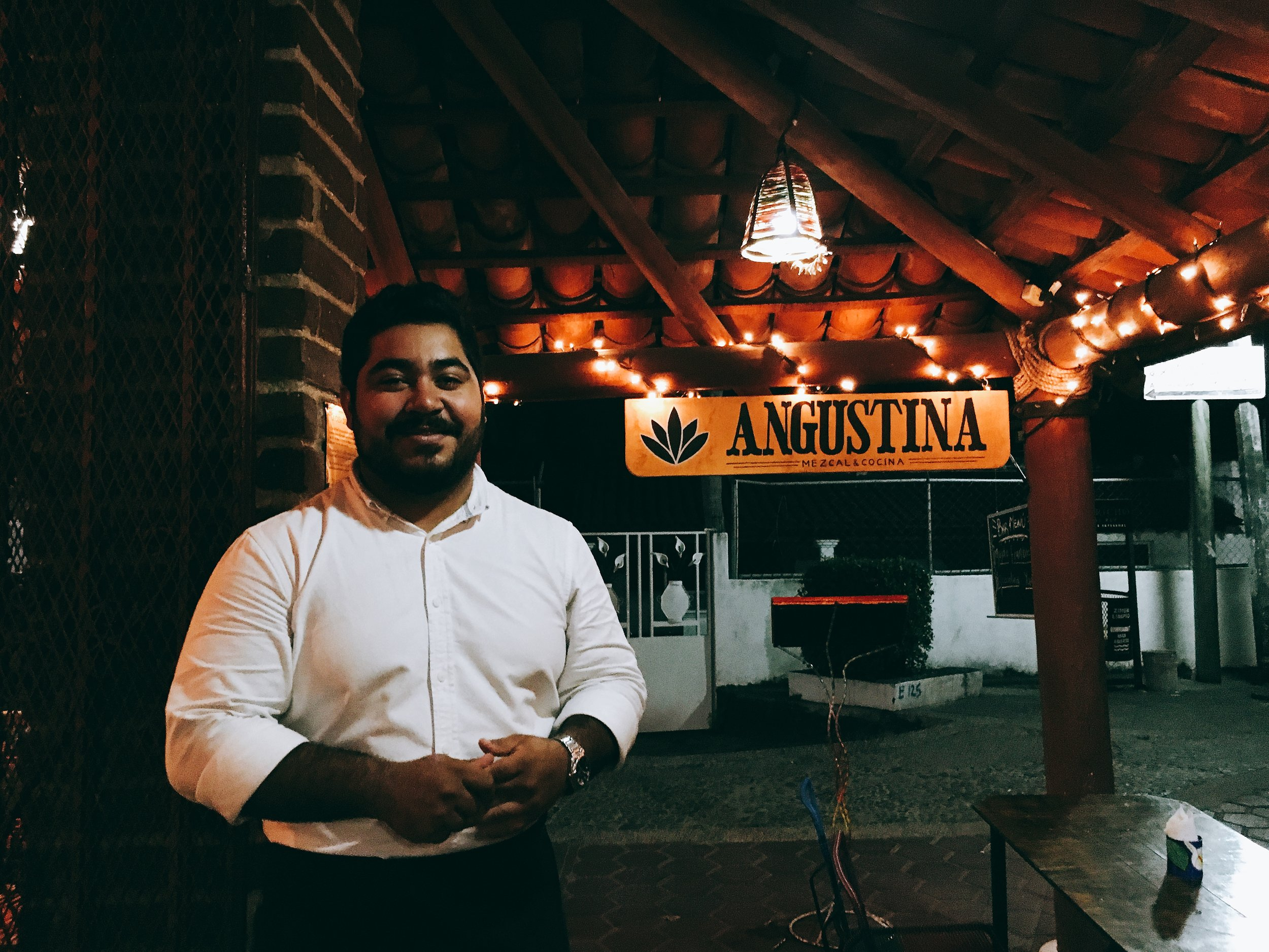 chef Felipe Meneses.JPG