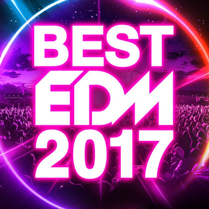 edm2017-2.jpg