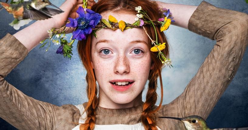 Anne-with-an-E-ppal_816x428.jpg
