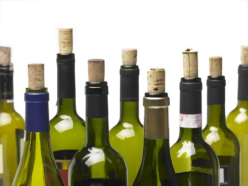botellas_vino_abiertas.jpg