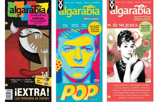 revista-algarabia1-occ-1.jpg