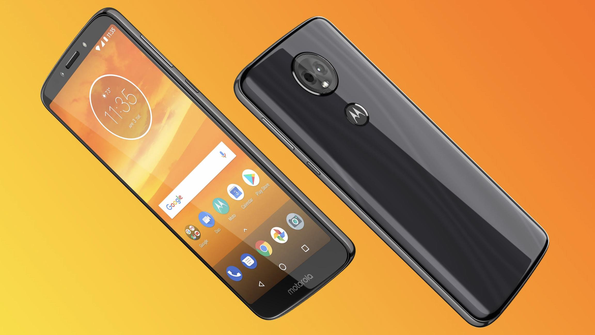 Motorola-Moto-E5-Plus.jpg