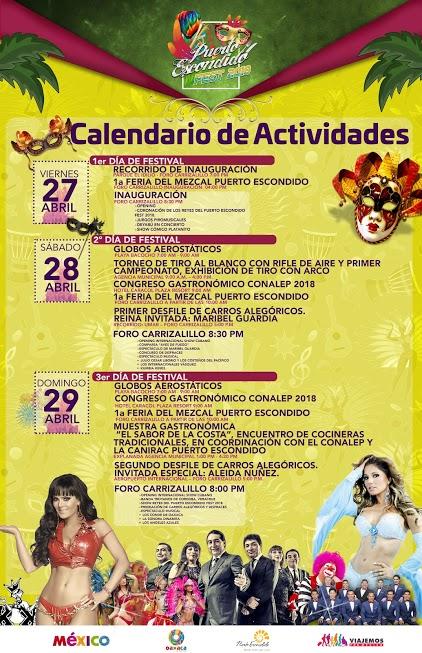 CALENDARIO DE ACTIVIDADES CPTM.jpg