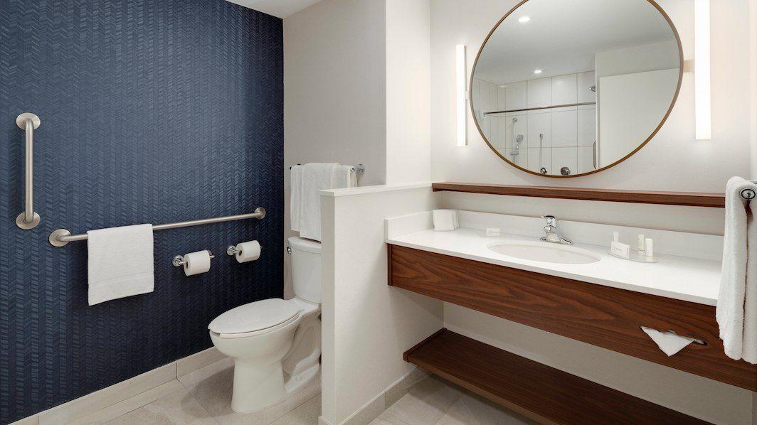 tijfi-bathroom-0016-hor-wide.jpg