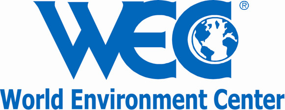 WEC_logo_blue on white.png