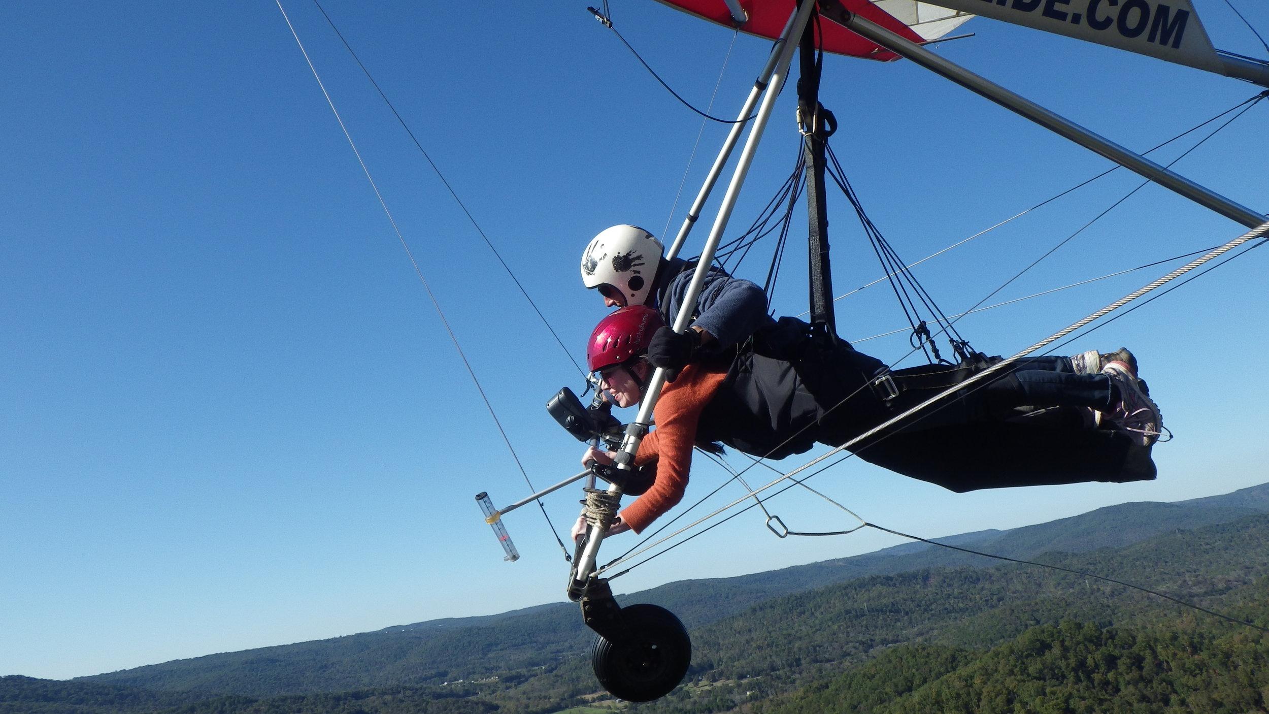 hang-gliding-lesson-2.jpg