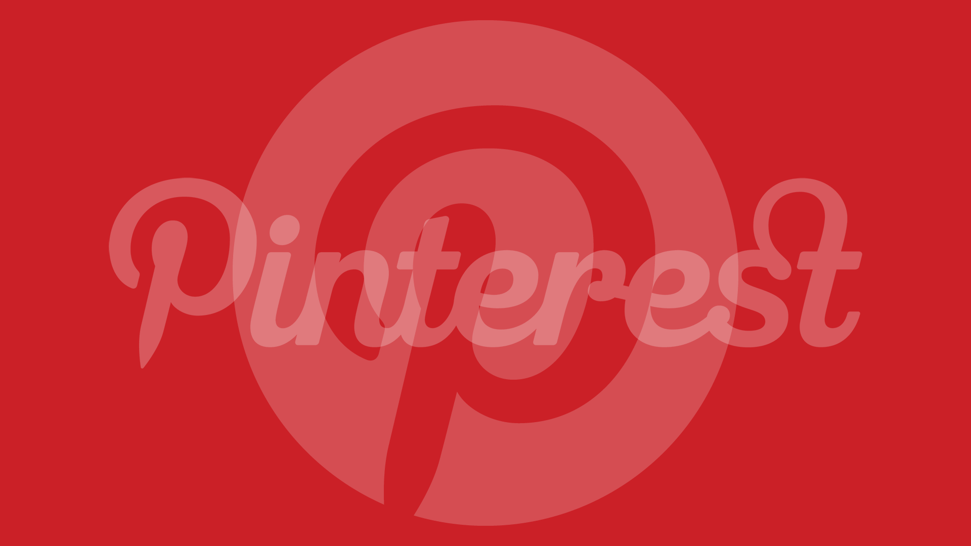pinterest-name-white-fade-1920.png