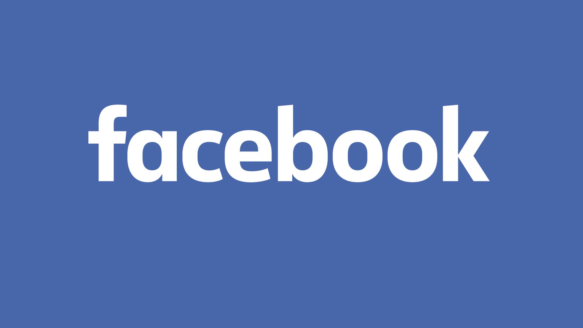 Facebook_Logo_01.png