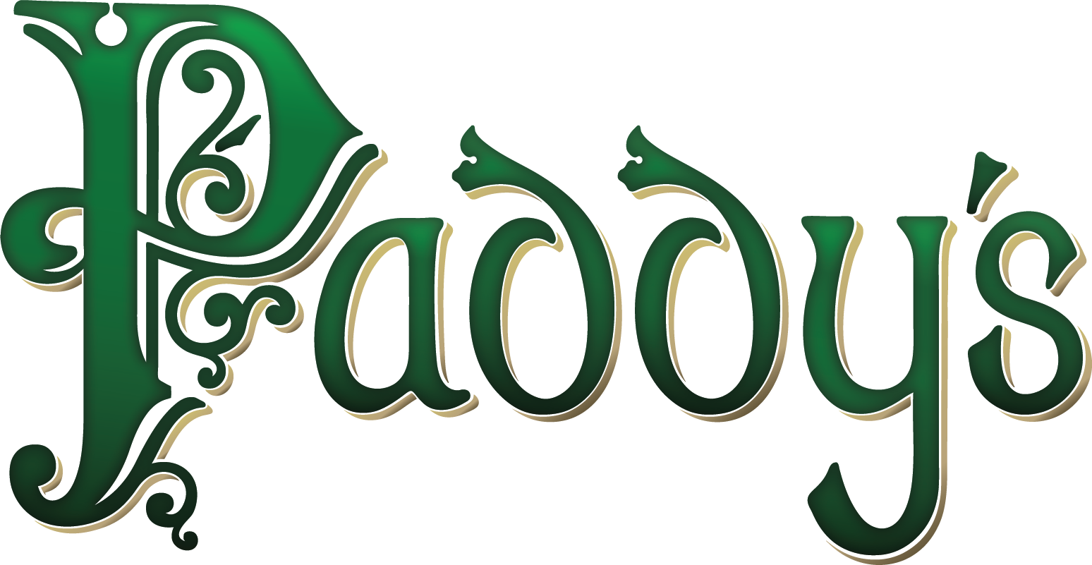 Paddy's Logo Vector.png