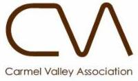 carmel valley association