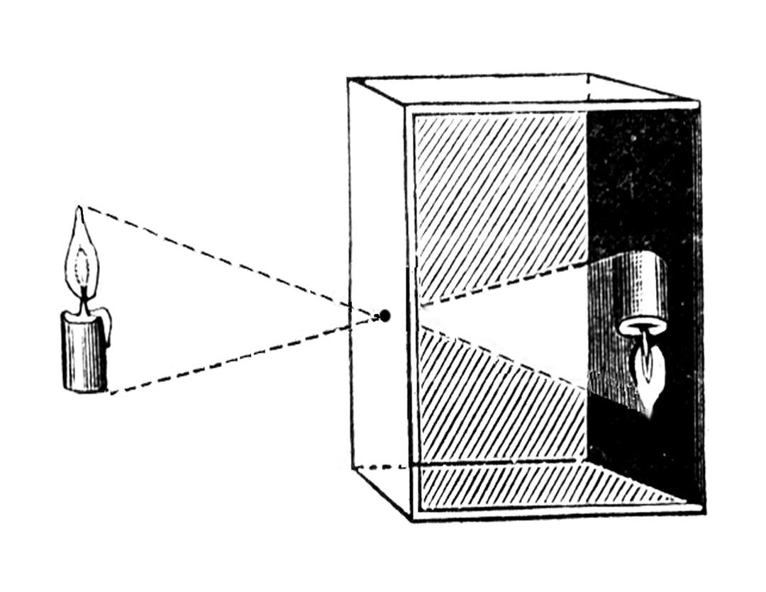 THE-PINHOLE-PAGE-image-web.jpg