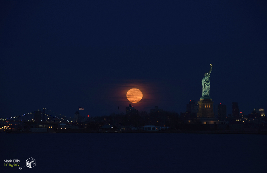 super snow liberty moon 2019 vs2 sml cprt.jpg