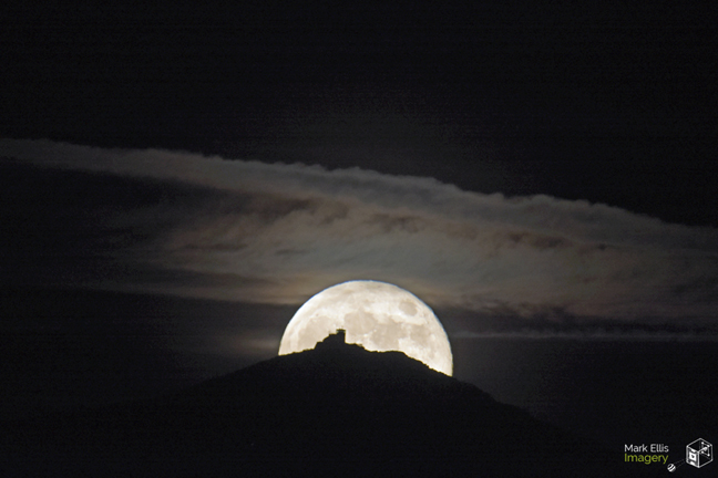moonrise Whiteface summit sml dbl.jpg