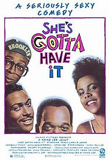 220px-She's_Gotta_Have_It_film_poster.jpg