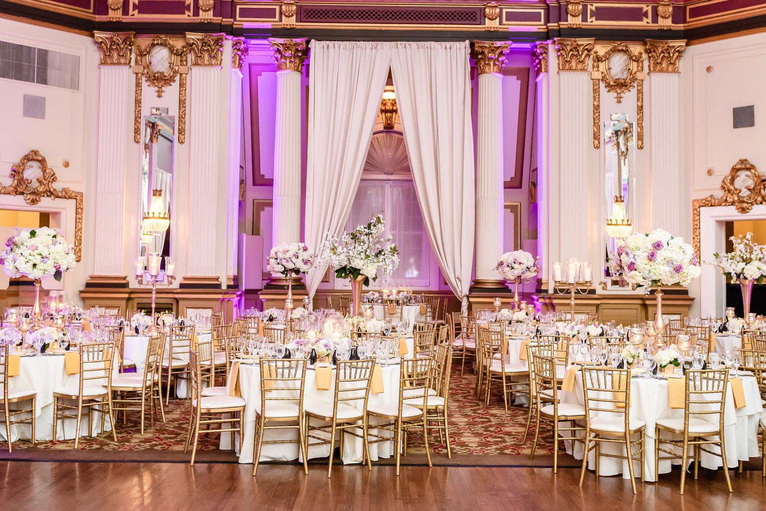 Imani_Kevin_NYE_Wedding_Belvedere_Hotel_Baltimore_MD_Reception-0005.jpg