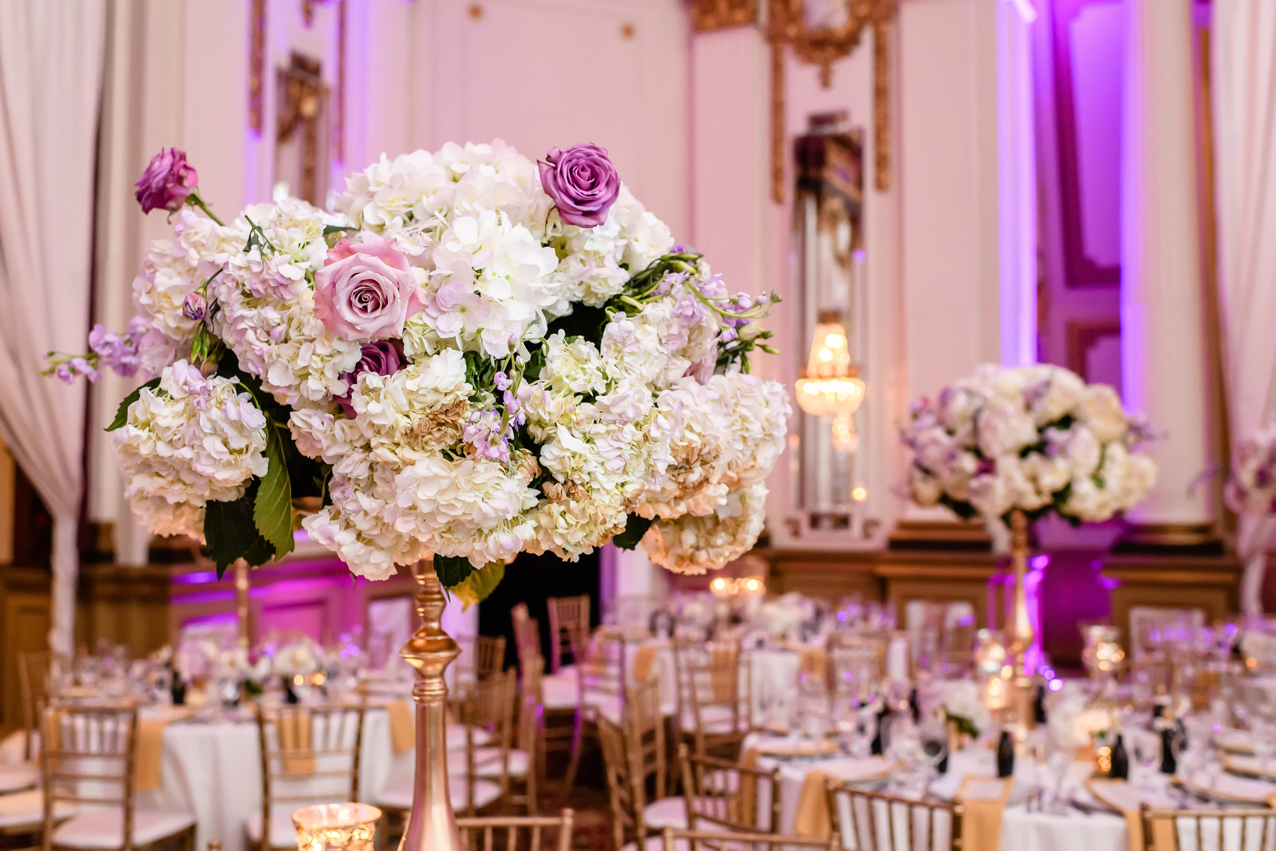 Imani_Kevin_NYE_Wedding_Belvedere_Hotel_Baltimore_MD_Reception-0011.jpg
