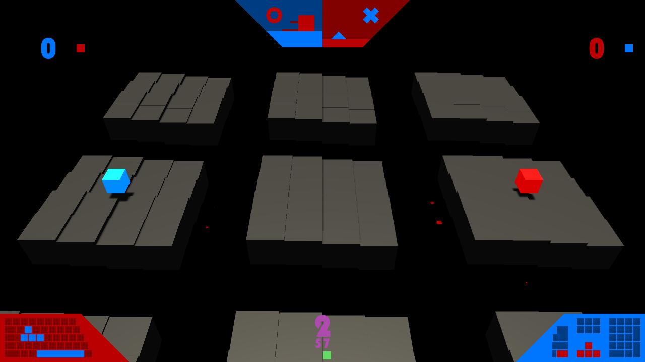 Molecumulate - Progress 6.png