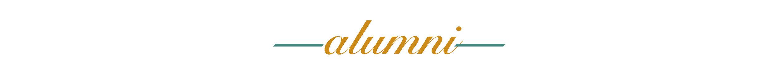 alumni simple.jpg