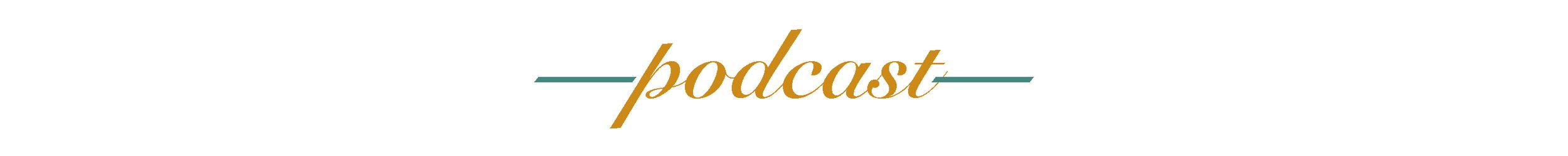 podcast simple.jpg