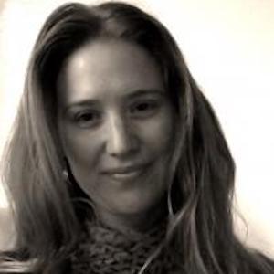 Goldstein, Ruth.jpg