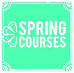 RELATED SPRING 2018 COURSES